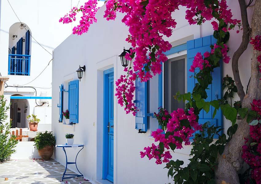 waarom in grieks vastgoed investeren inzichten