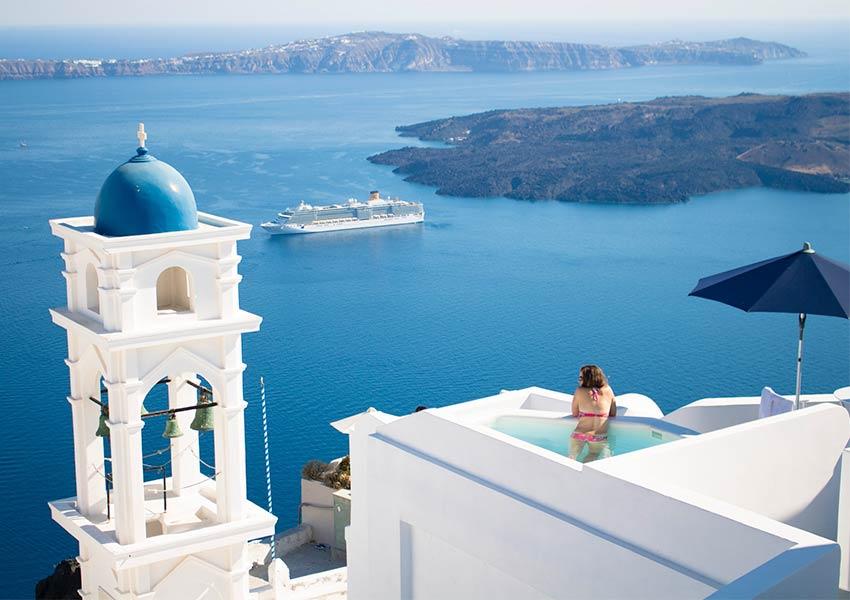 wat is beste griekse eiland om onroerend goed te kopen
