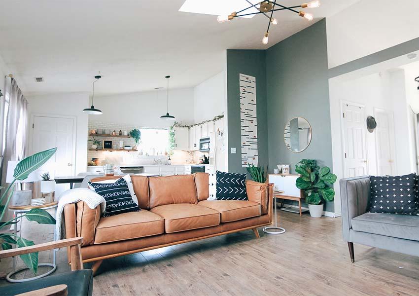 appartement als opbrengsteigendom op goede locatie goede belegging met potentiële meerwaarde