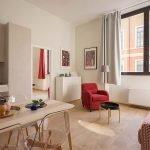 appartement kopen om te verhuren belegging in onroerend goed