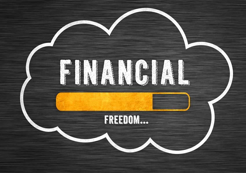 eigen website om de klok rond geld te verdienen online op passieve wijze