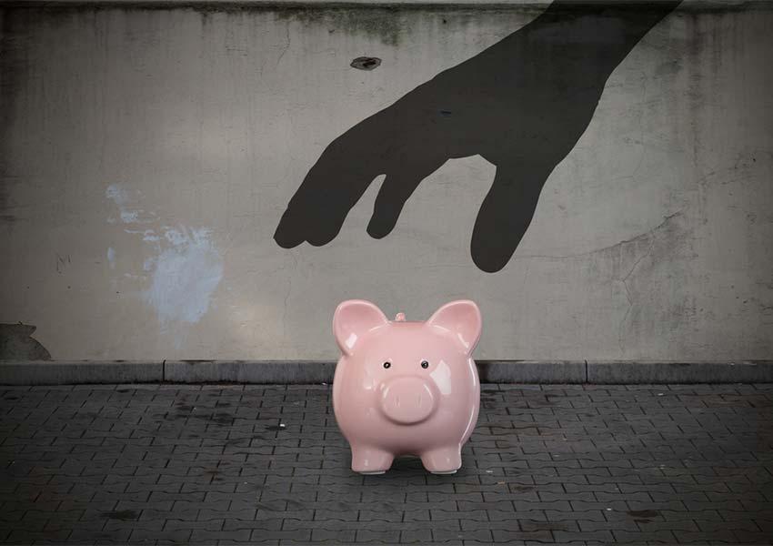 geld investeren zonder risico zelfbeschermingstips tegen slechte beleggingen