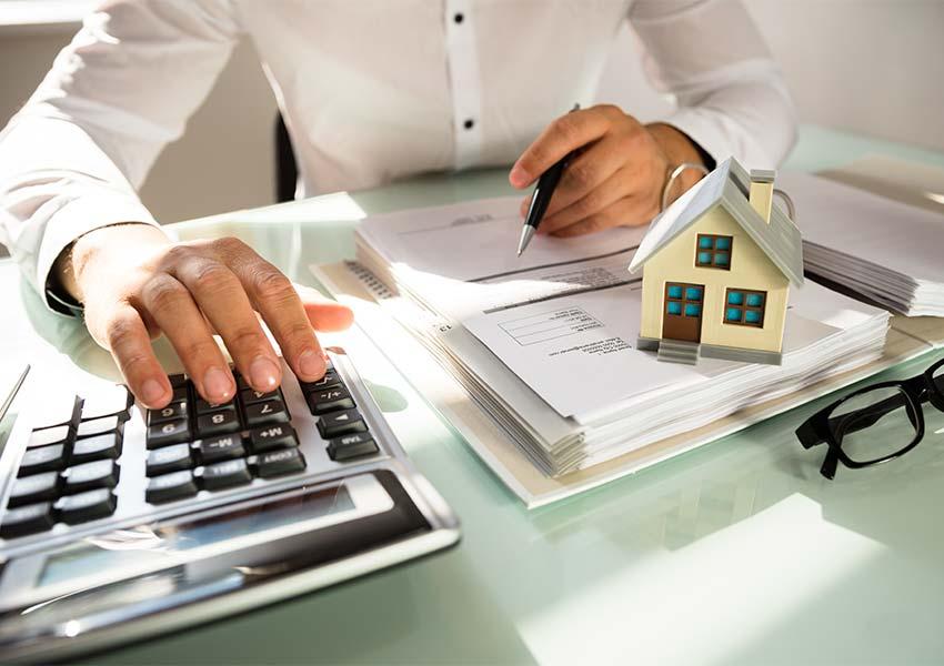 hoeveel geld moet je hebben om te investeren in vastgoed inzichten