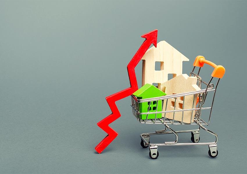 hoger verhuurrendement want geen kostelijke verbouwingen of herinrichting bij onroerend goed kopen met huurders er al in