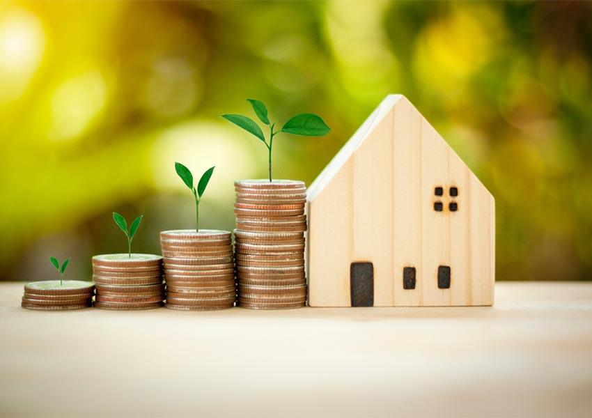 huurders levensader van rendement van vastgoedbelegging