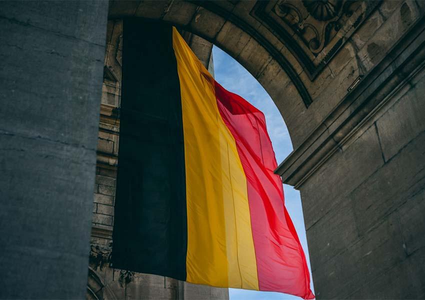 investeren in belgië goede redenen voor bedrijven en particulieren via vastgoed voor verhuur