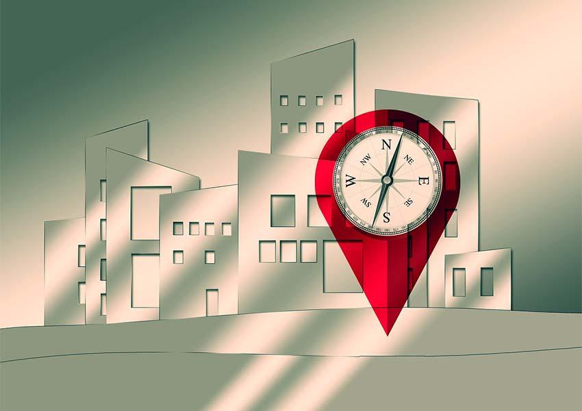 investeren in premium locaties redenen om a locaties te kiezen voor vastgoed