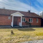 investeren in zweden in verhuurd vastgoed gezinswoning met direct rendement