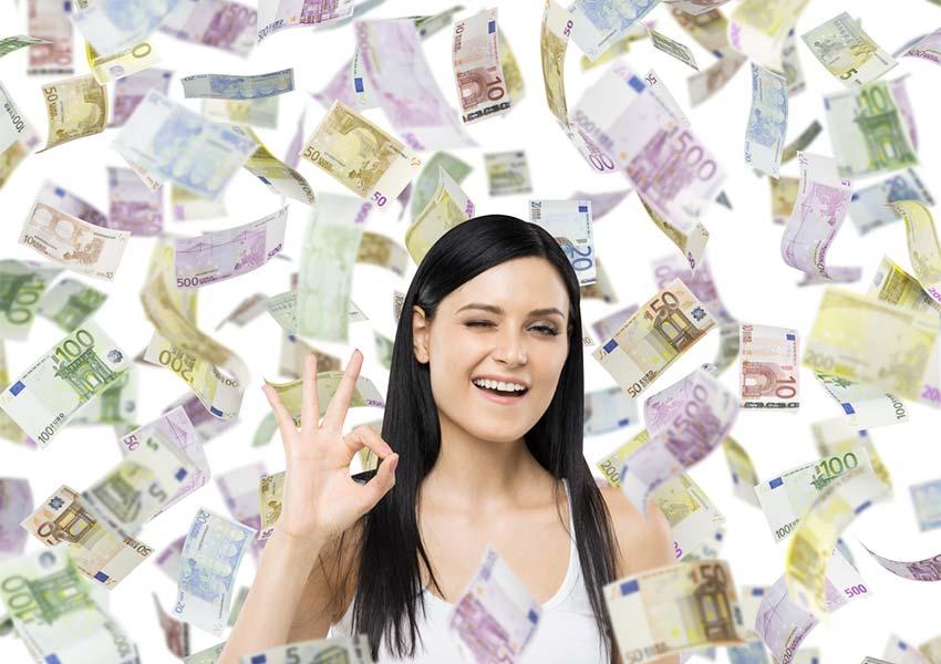 inwoners van brussel verdienen hoog salaris en hebben hoger dan gemiddelde koopkracht in belgië