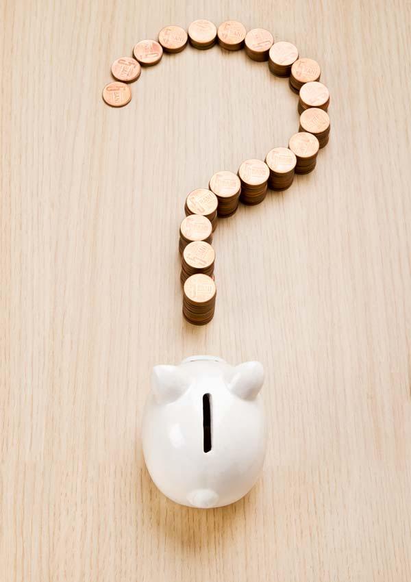 waarom investeren in vastgoed met spaargeld redenen
