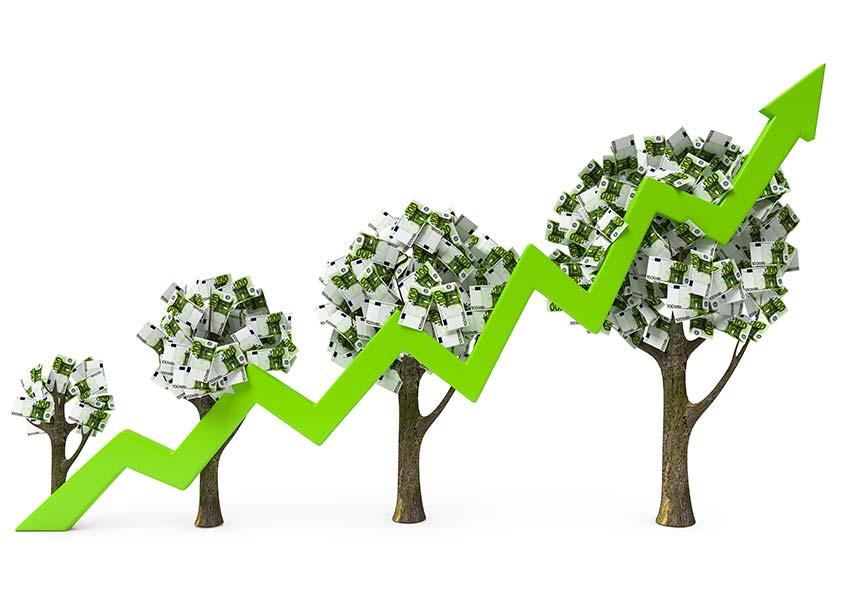 wat is een passief inkomen precies analyse betekenis