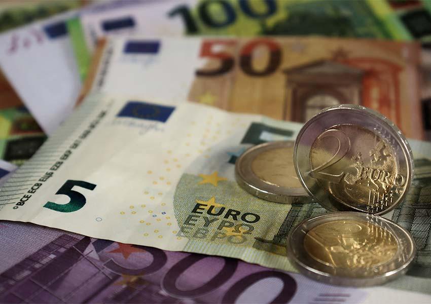 creëer meerdere inkomstenbronnen voor extra stabiliteit en optimaal beleggingspanden financieren
