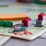 monopoly lessen over geld en beleggen deel I
