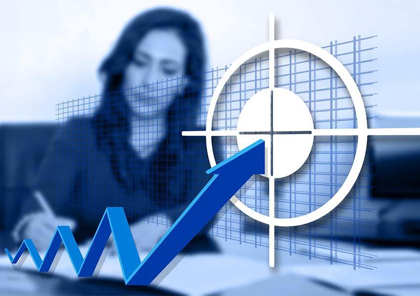 opties om beleggingspand te kopen opties geld lenen voor beleggingspand