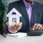 overwaarde huis investeren in vastgoed voordelen en risico's