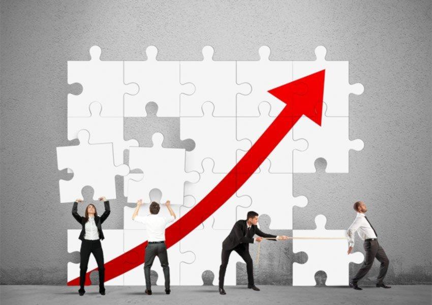 passieve investeringsformules zijn beschikbaar via professionele ontwikkelaars