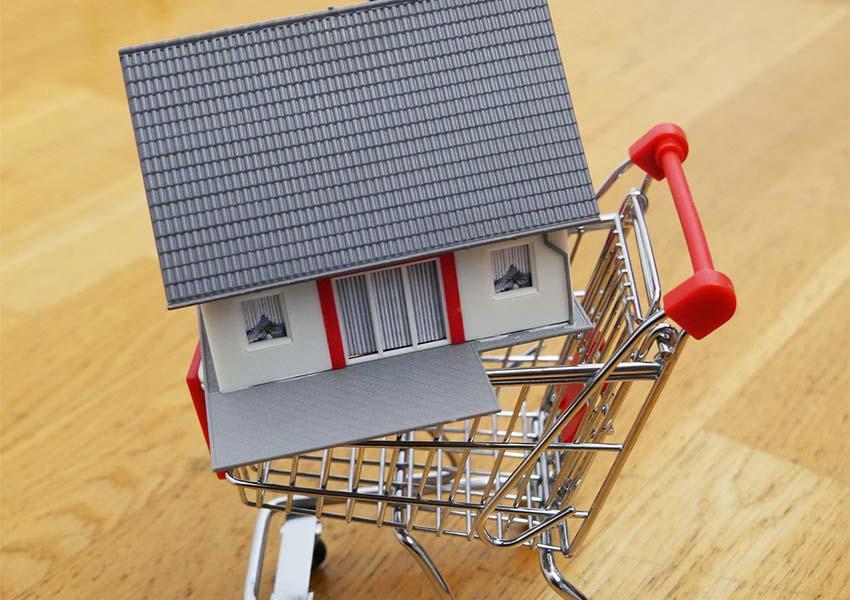 twee speciale voordelen van vastgoed als belegging