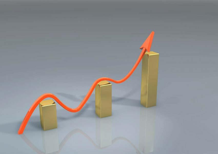 vastgoed versus aandelen 2 factoren die op lange termijn spelen