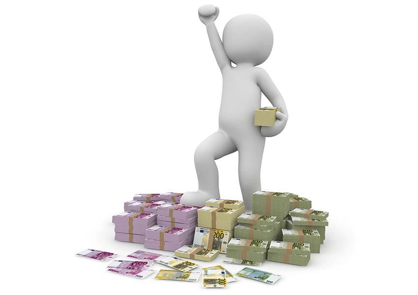 beleggingspanden financieren essentiële tips voor succes