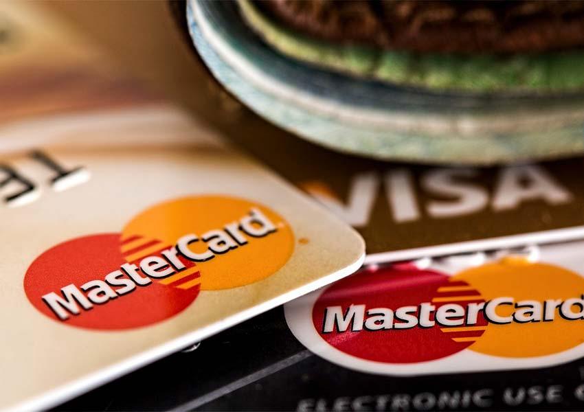 verlaag kredietlimiet van kredietkaarten of sluit ze volledig af